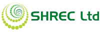 SHREC ltd